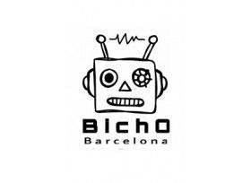 Bicho Barcelona
