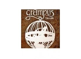 Taller Grampus